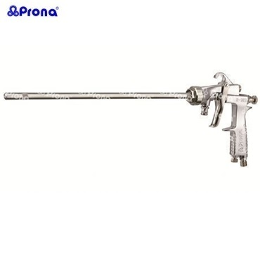 Súng phun sơn đầu dài PRONA R103-L-P12