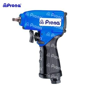 Dụng cụ vặn ốc dùng hơi PRONA RP-3203A1 (1/4 in)