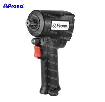 Dụng cụ vặn ốc dùng hơi PRONA RP-3238B1 (1/2 in)