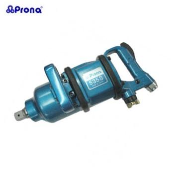 Dụng cụ vặn ốc dùng hơi PRONA RP-535S-2 (1 in)