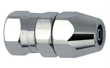 Khớp nối sơn PRONA 1/4-8x12mm