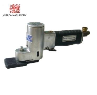 Máy chà nhám dùng hơi YUNICA YFS-810A