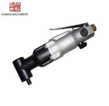 Súng vặn ốc 90 độ dùng hơi YUNICA YW-8CL (3/8 in)