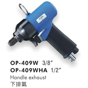 Súng vặn ốc OP-409WHA 1/2