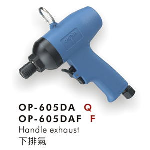 Súng vặn ốc OP-605DA 1/2